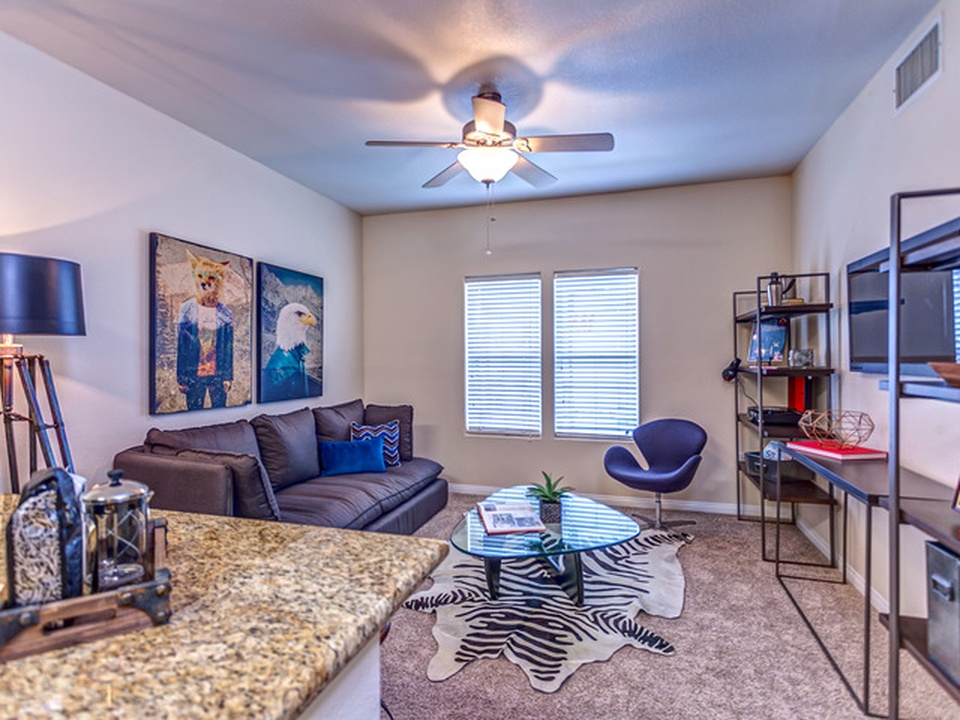 Modern Community Steps Away From the Beach with All Appliances | Community Pool | Parking