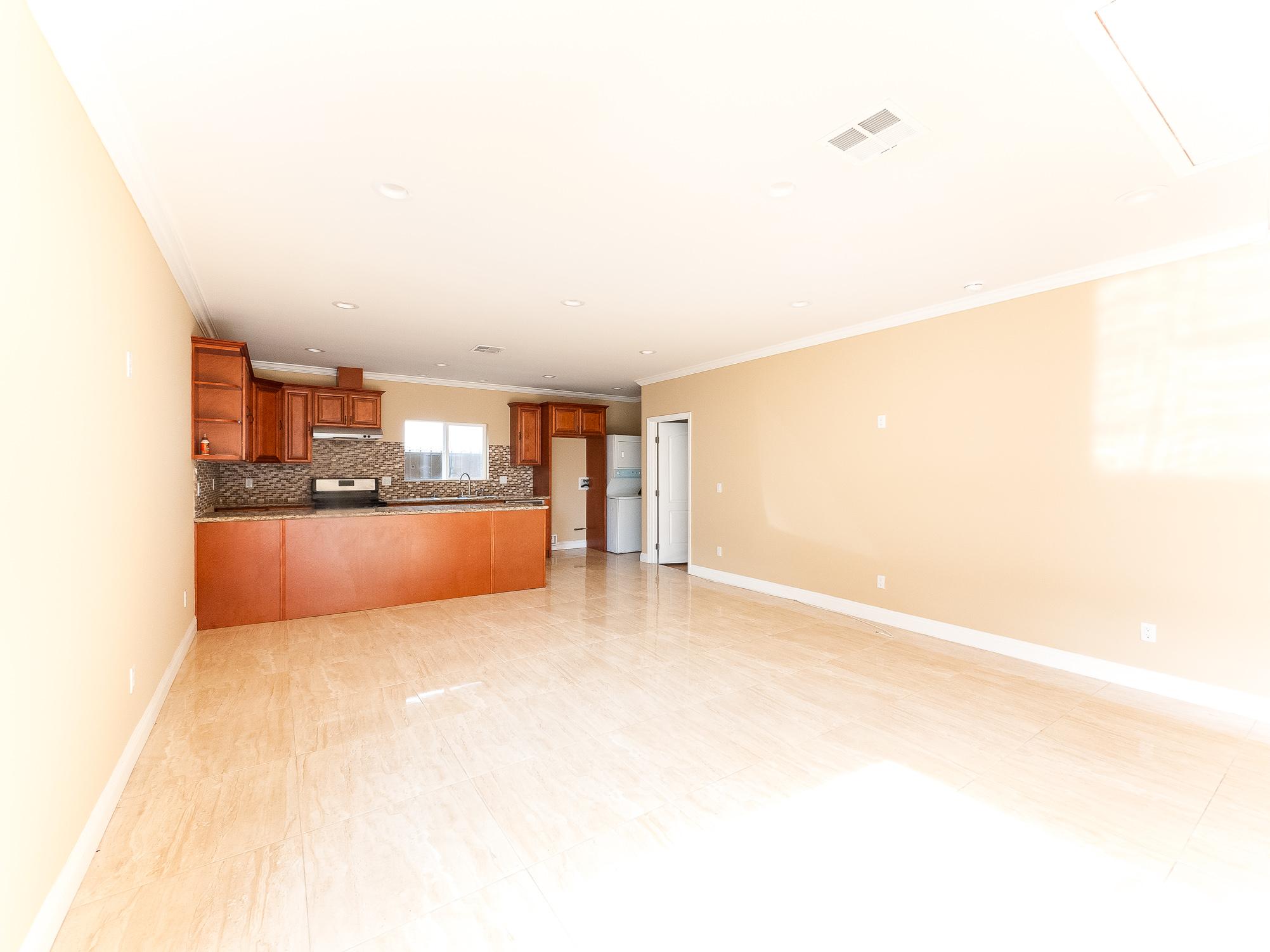 Remodeled Freestanding Home| 3 Bed\3Bath Triple Master Suite! | 2 Car Parking | Prime Los Feliz Location!