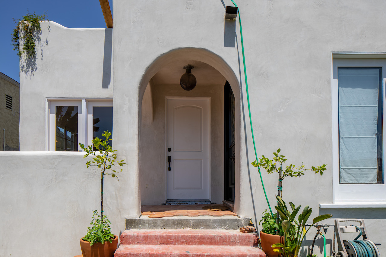 Highland Park Duplex | Central Air & Heat | In Unit Laundry | Tons of Original Charm!