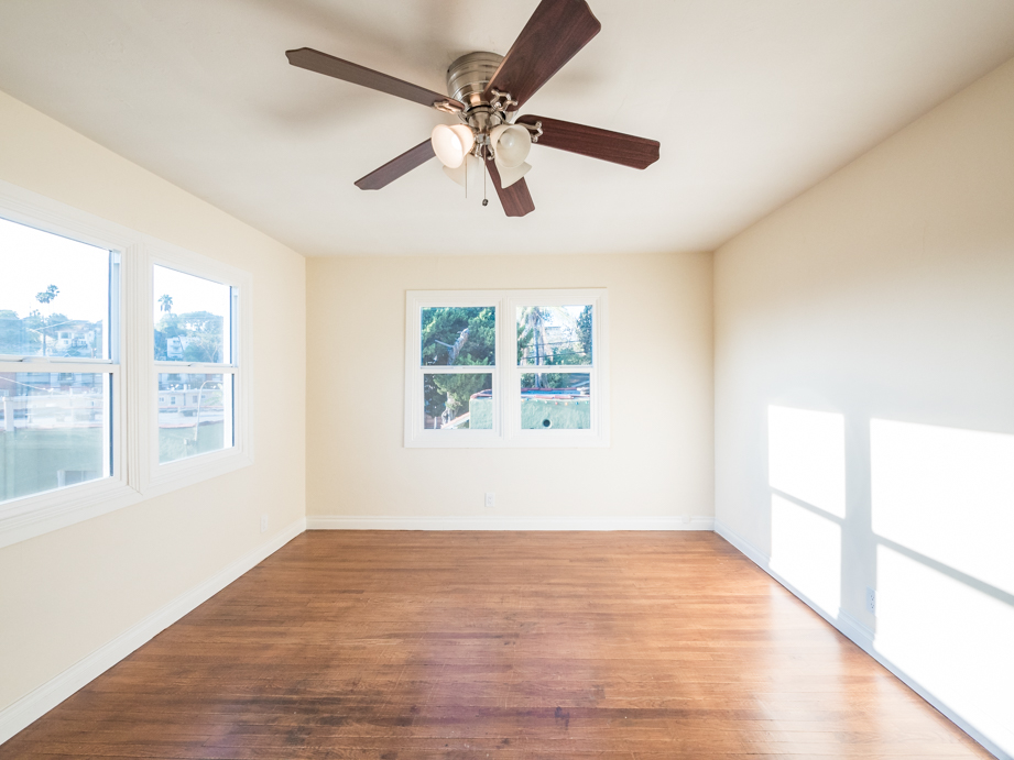 Cozy Echo Park Apt | Sundrenched | Close to Sunset