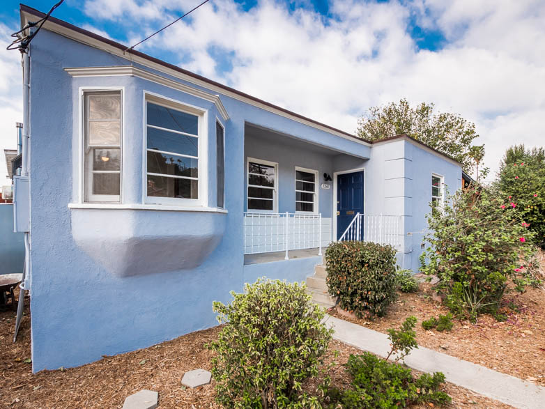 Eagle Rock | Tons of Outdoor Space! | Pet-Friendly!
