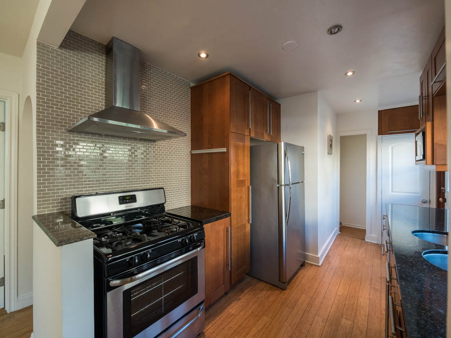 Darling WeHo Bungalow w/ Dreamy Chef's Kitchen and Spacious Dining Room