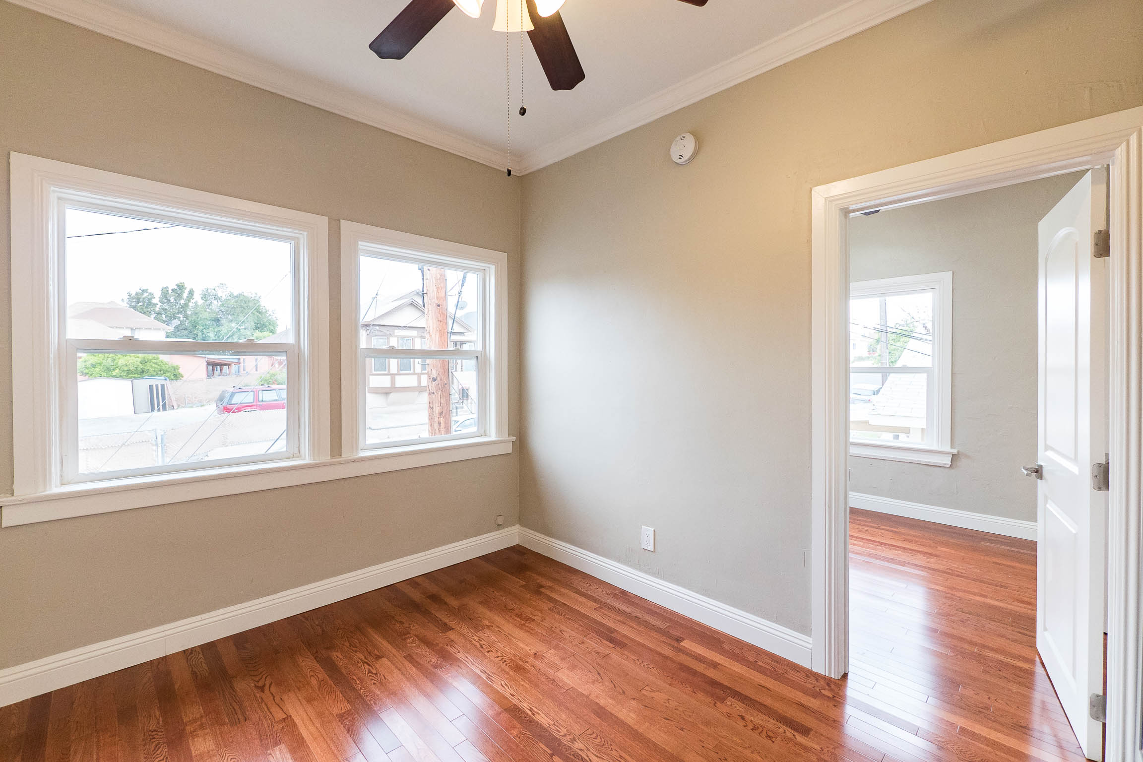 New Renovated Junior 1BR in Boyle Height | Near Evergreen Recreation Center | It's To.Die.For.