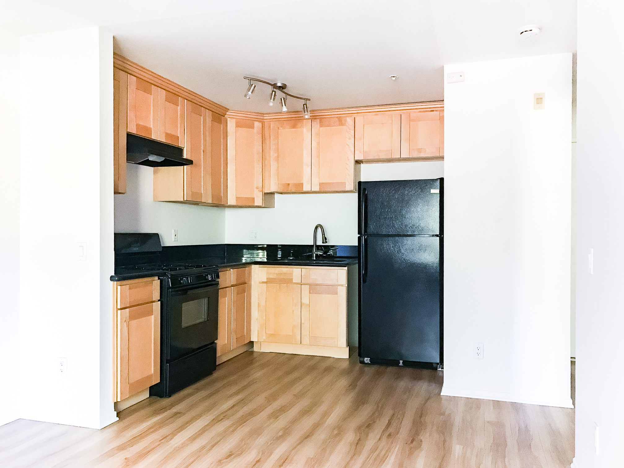 Hermon | Pet-Friendly​ | Highland Park Adjacent