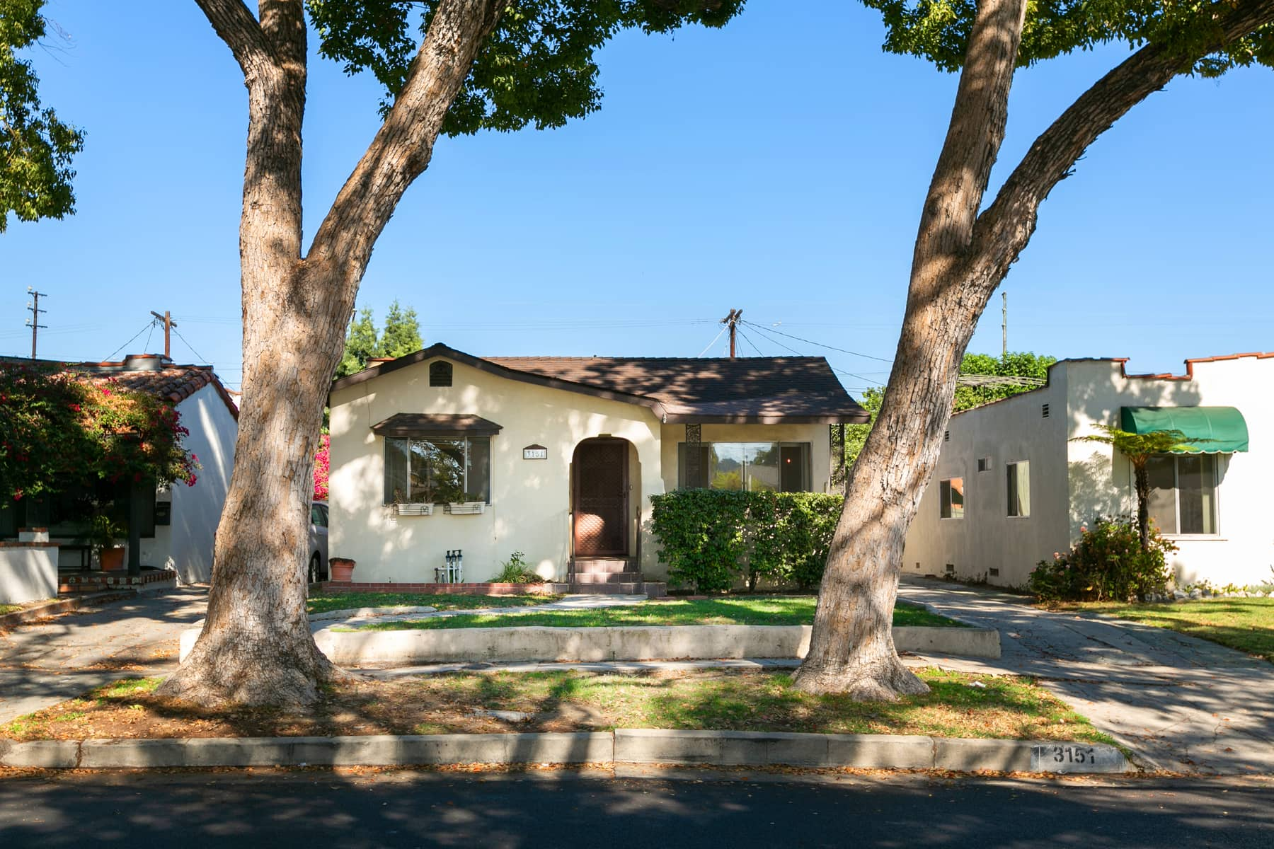 Charming Atwater Home!