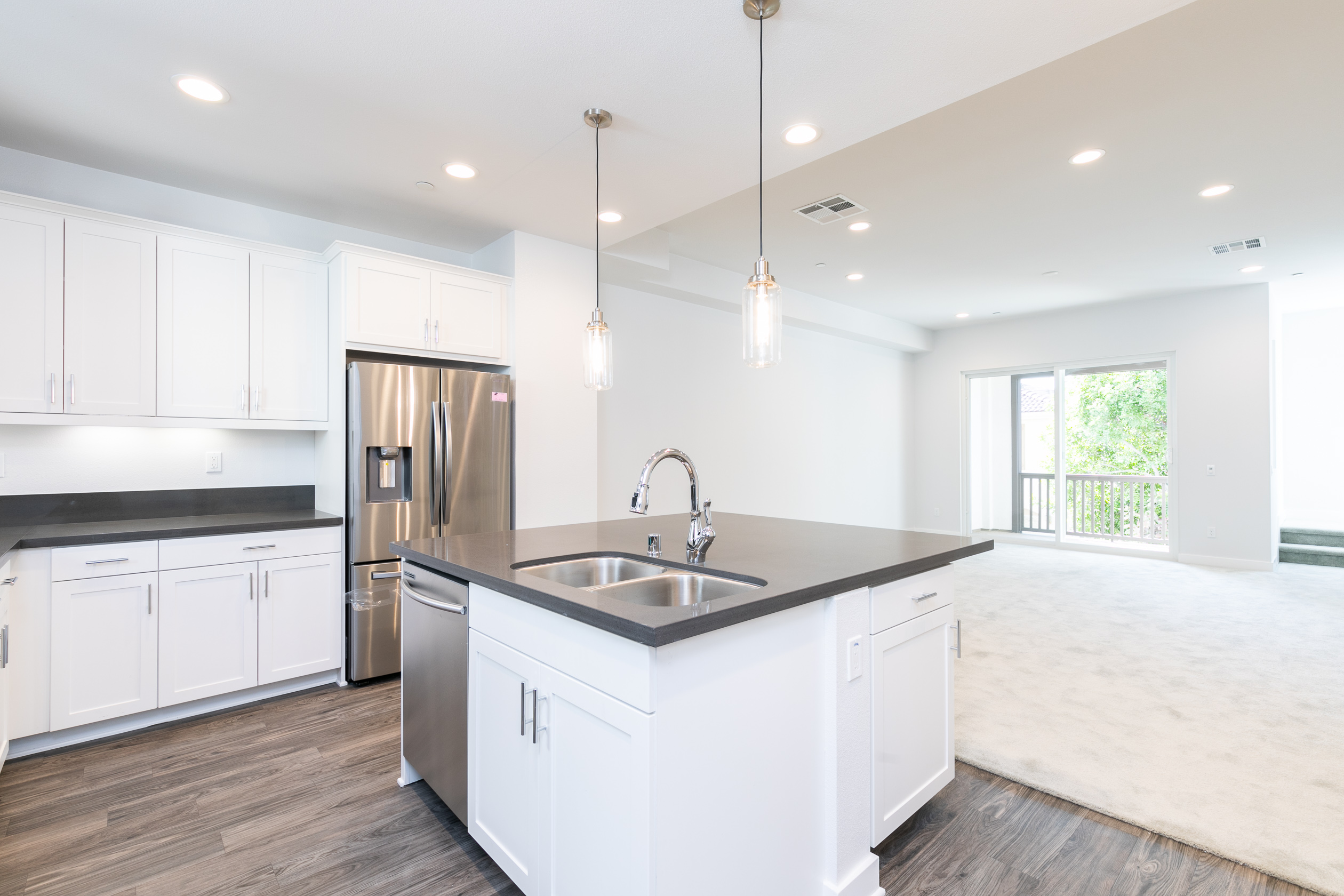 Brand new build in an amazing new West Hills development!
