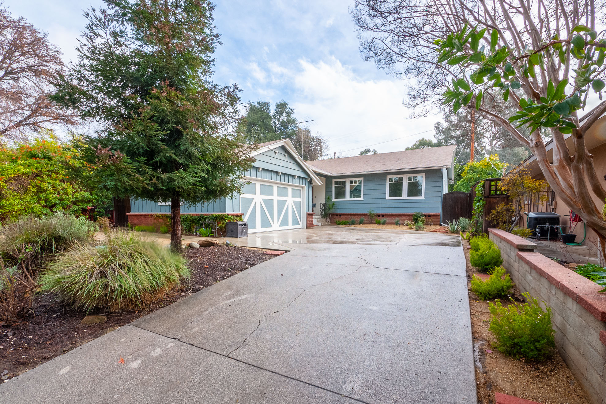 Gorgeous Reno! Prime South of Ventura 3Bed/1Bath Home!